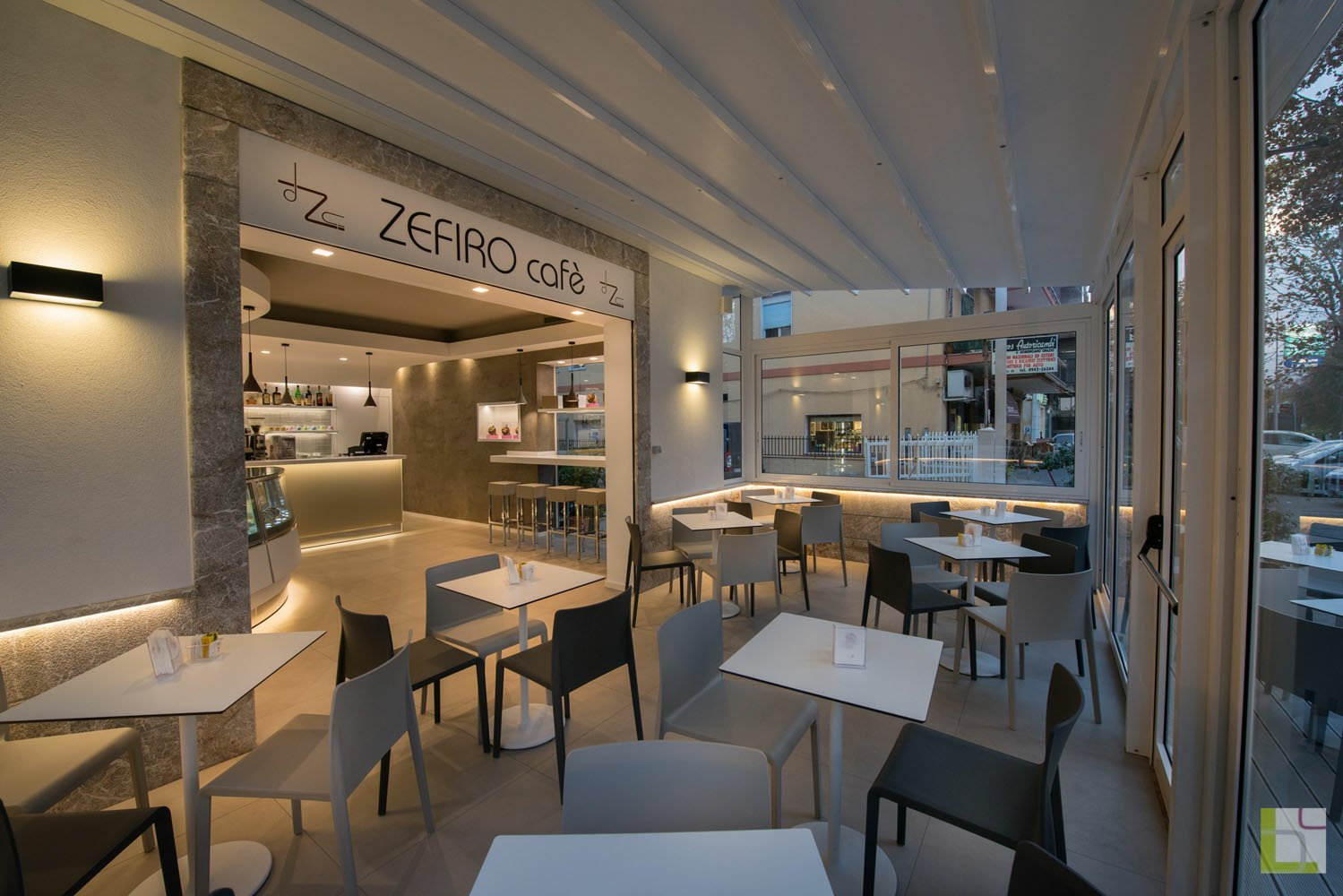 zefiro-020