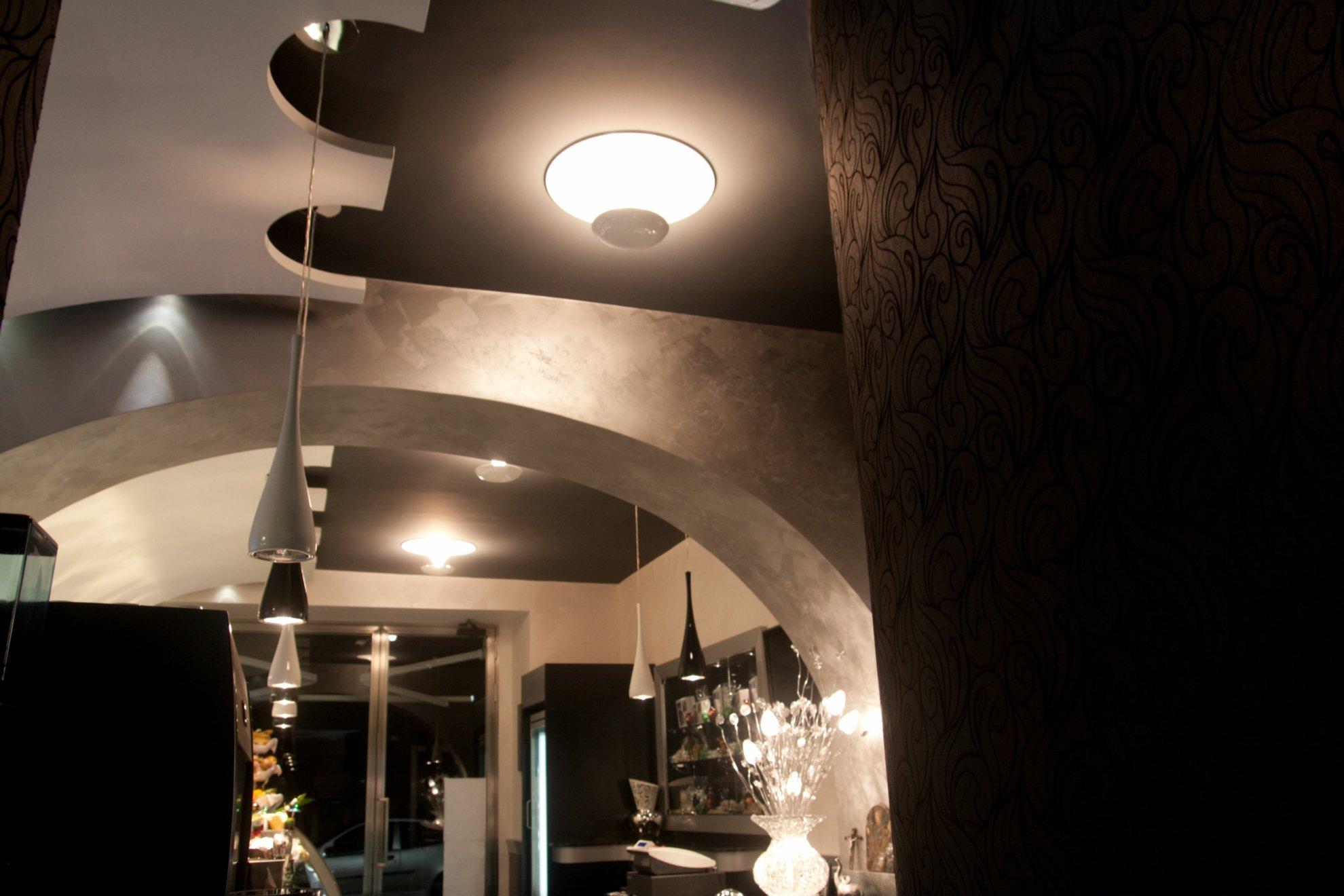 Bar Castello Storico_103