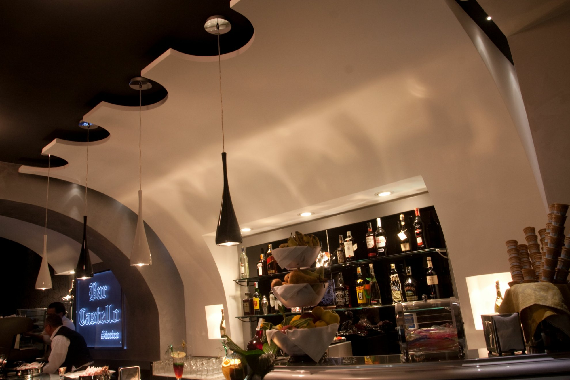 Bar Castello Storico_119