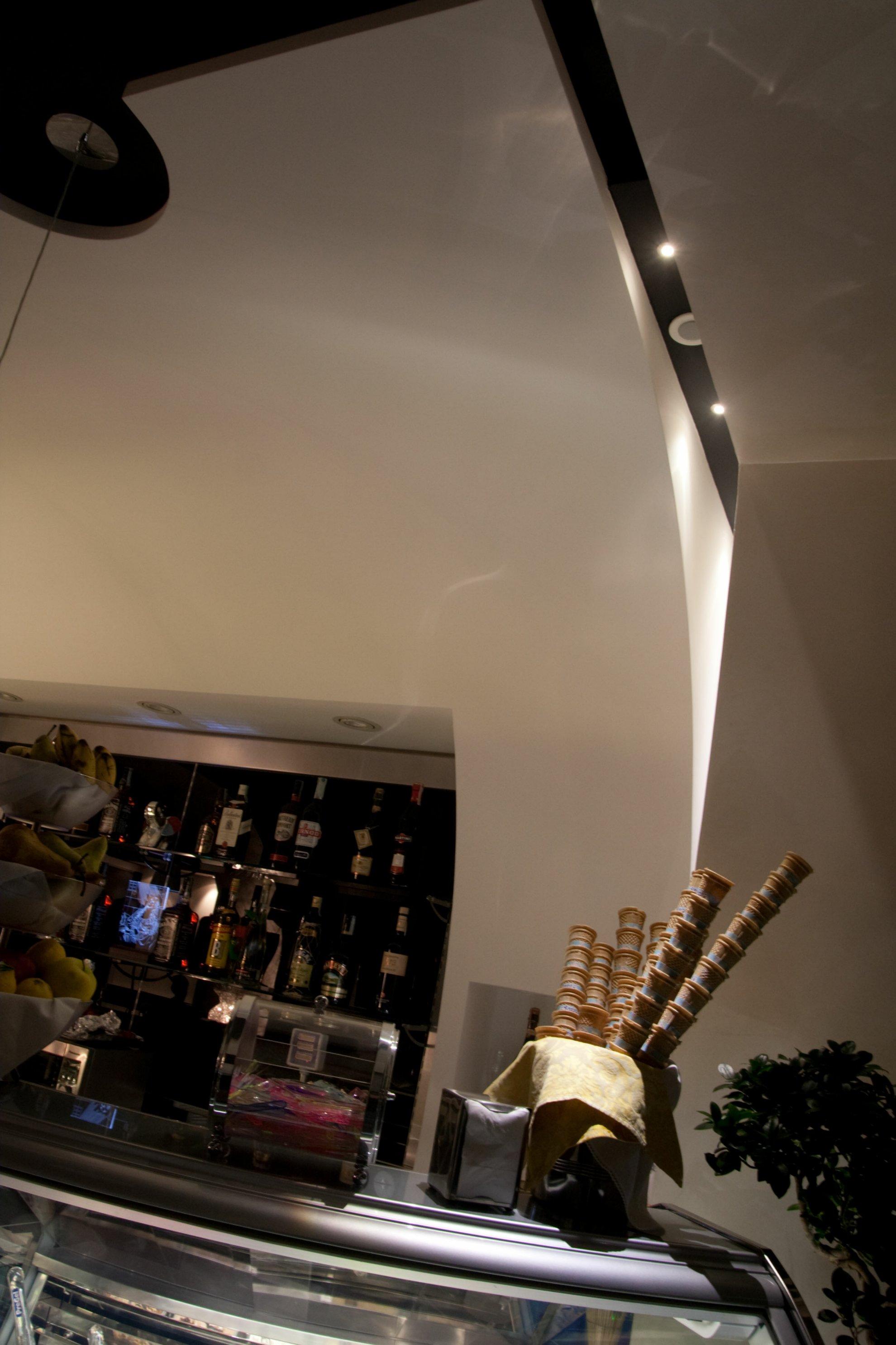Bar Castello Storico_137
