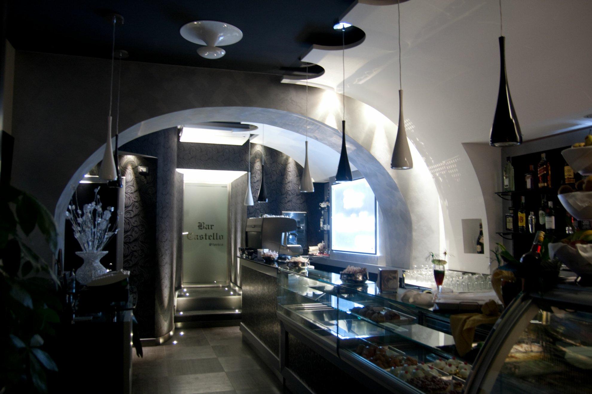 Bar Castello Storico_153