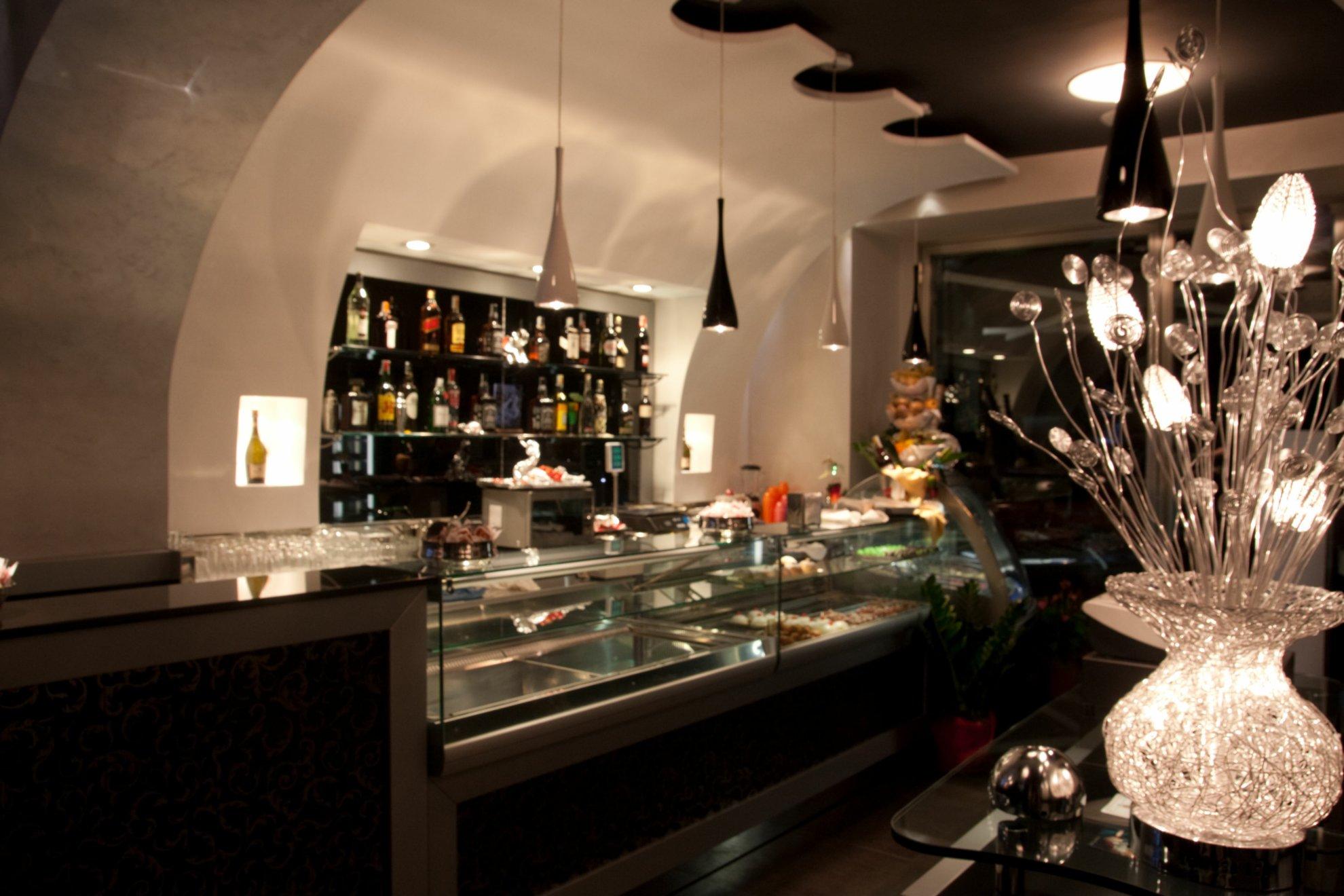 Bar Castello Storico_30