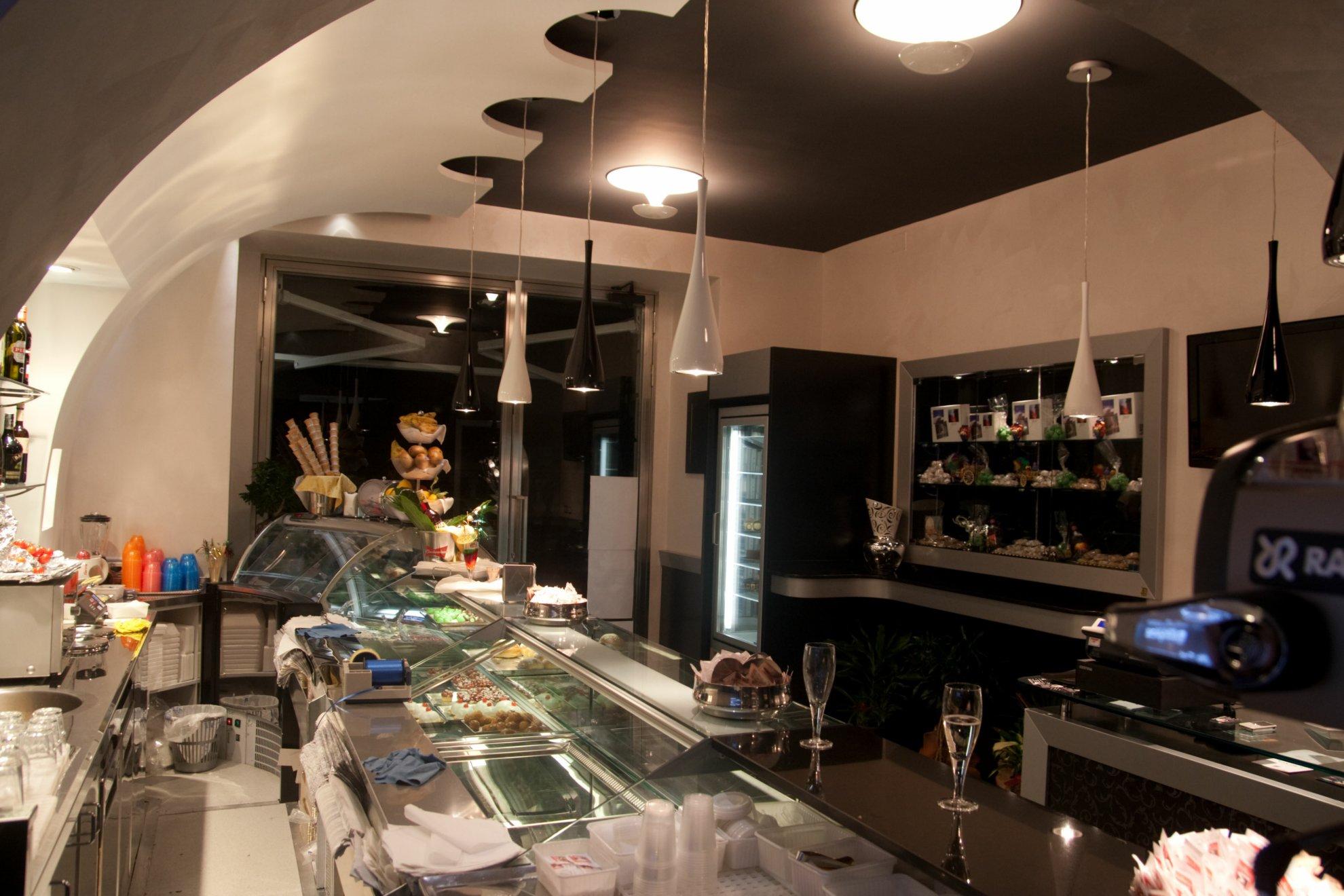 Bar Castello Storico_57