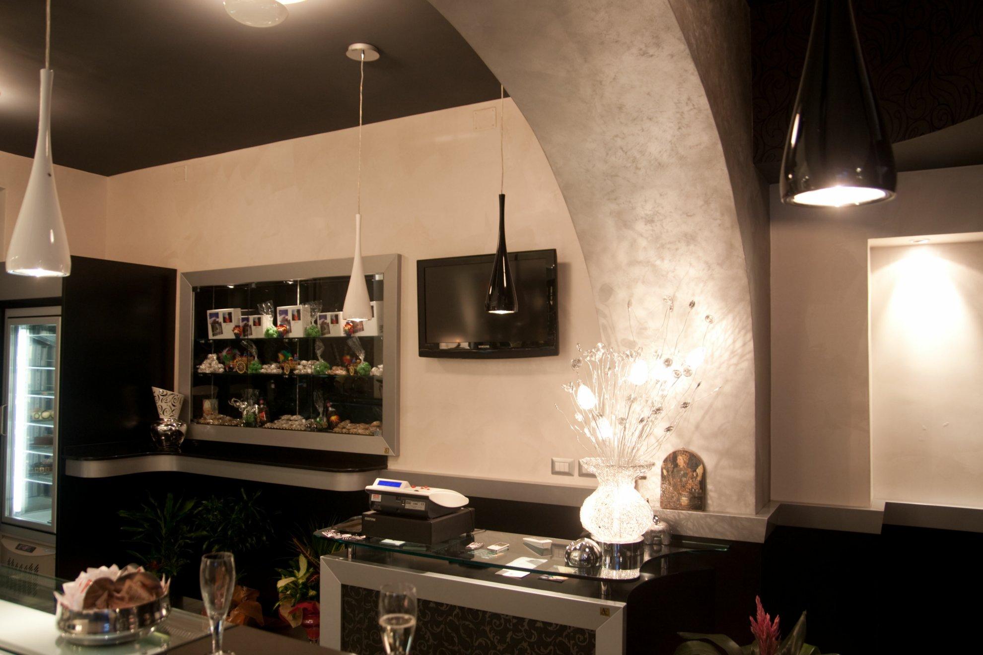 Bar Castello Storico_72