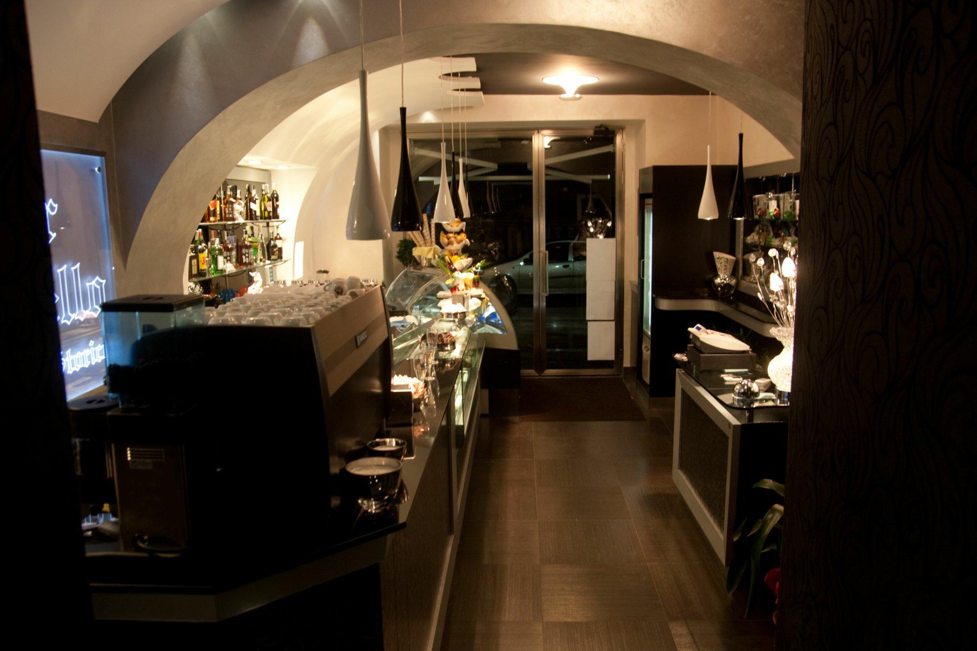 Bar Castello Storico_76