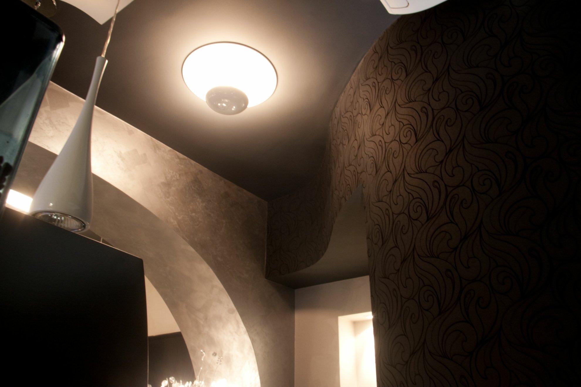 Bar Castello Storico_89