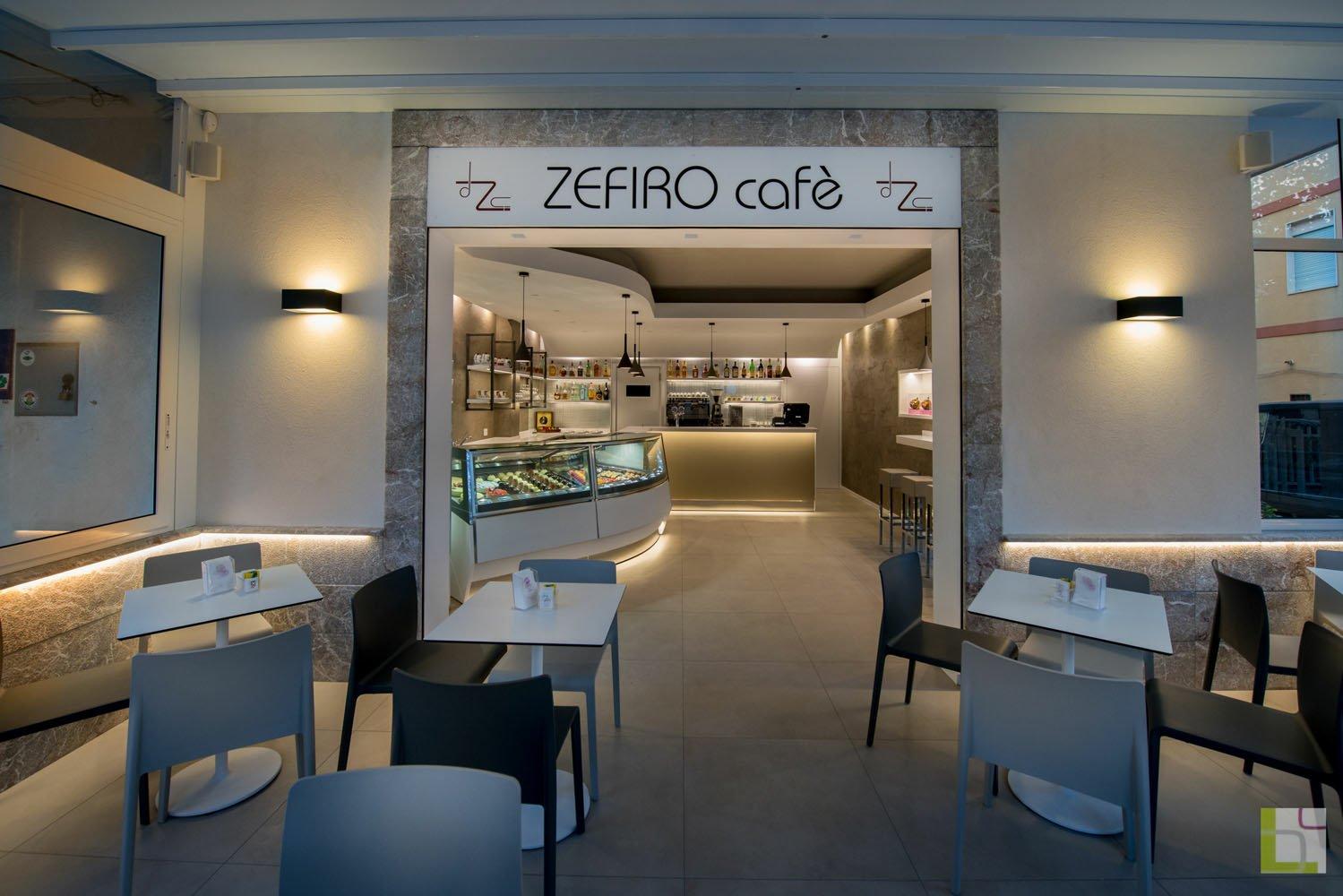 zefiro-016