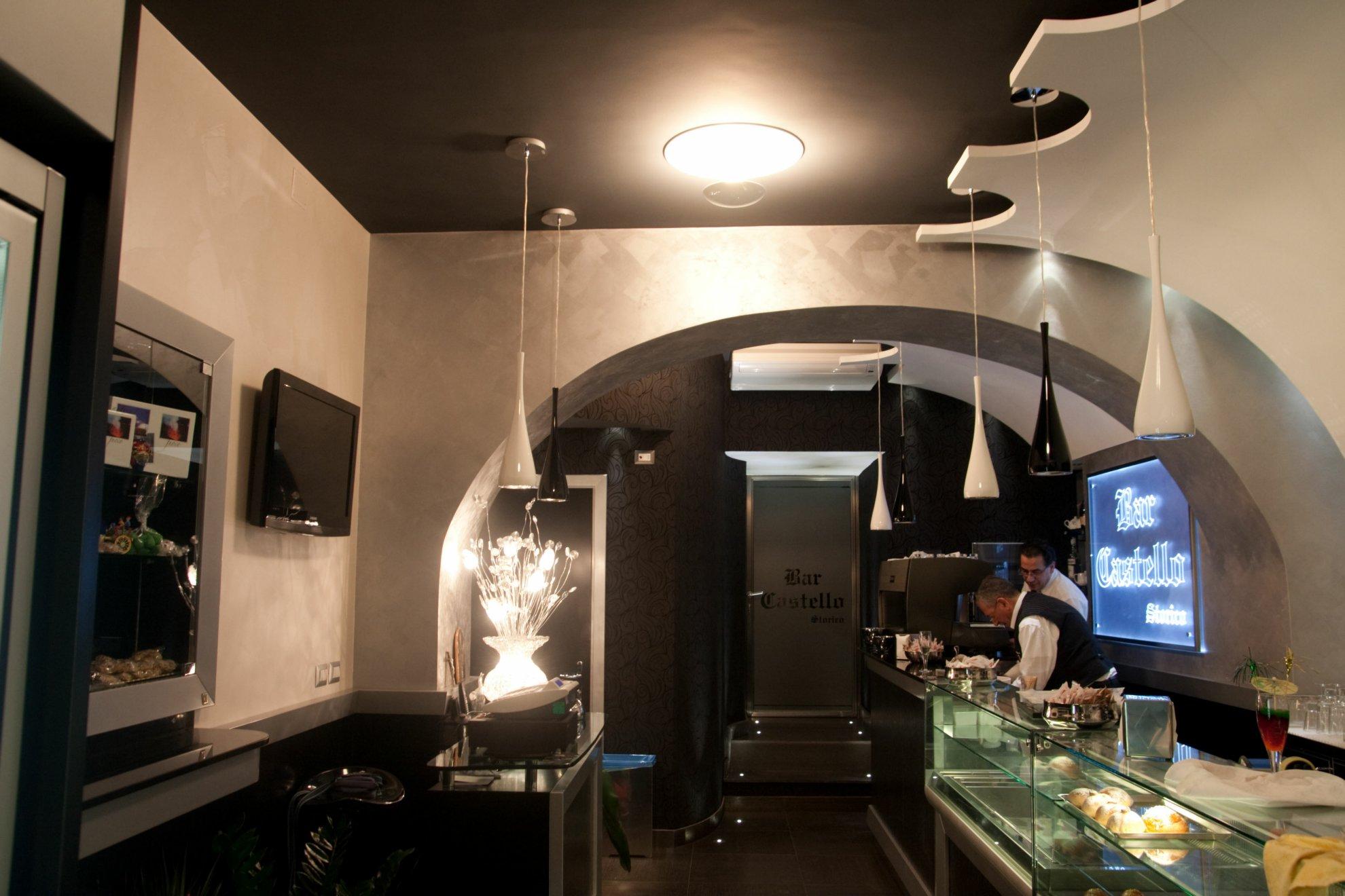 Bar Castello Storico_121