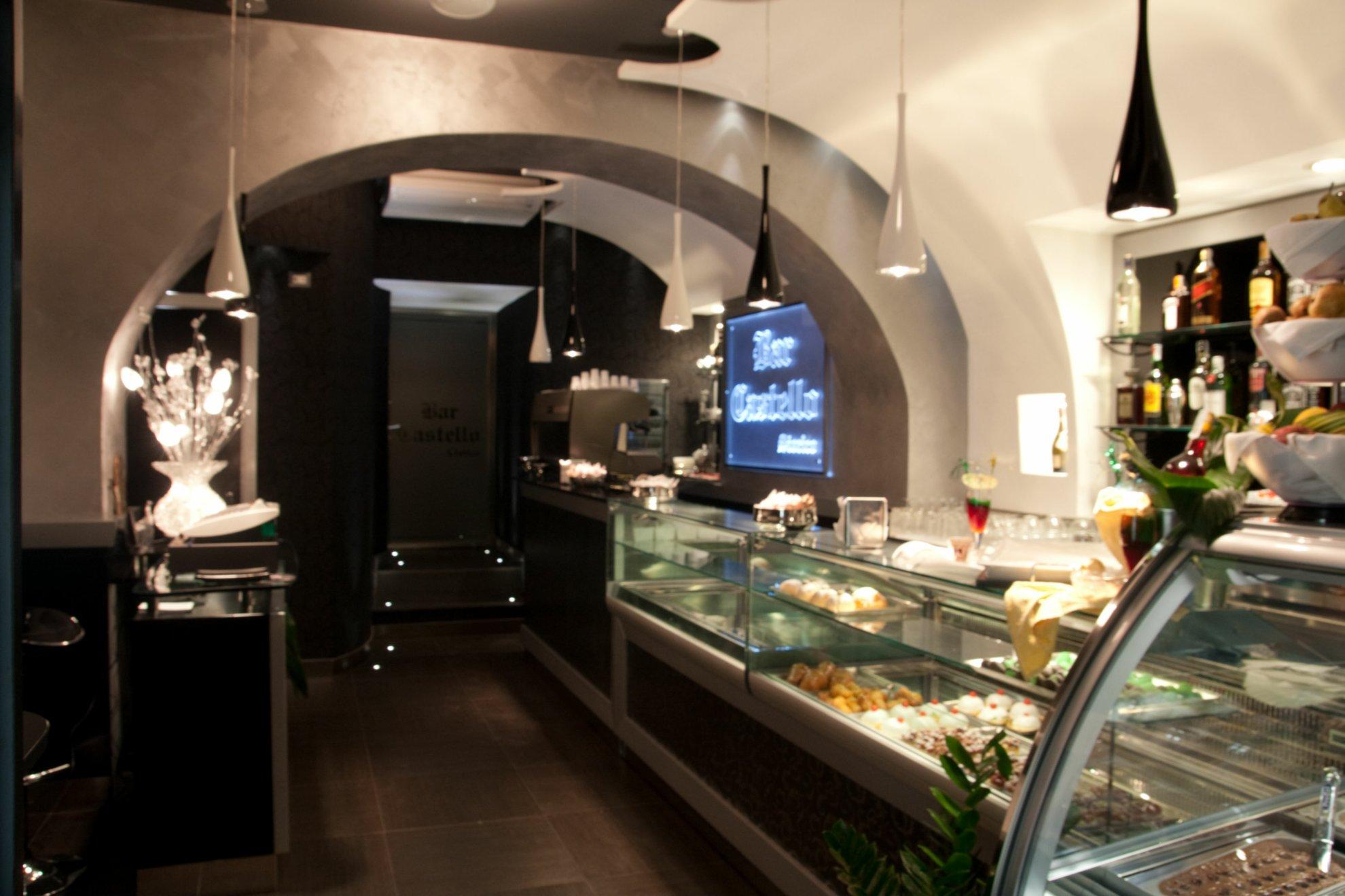 Bar Castello Storico_17
