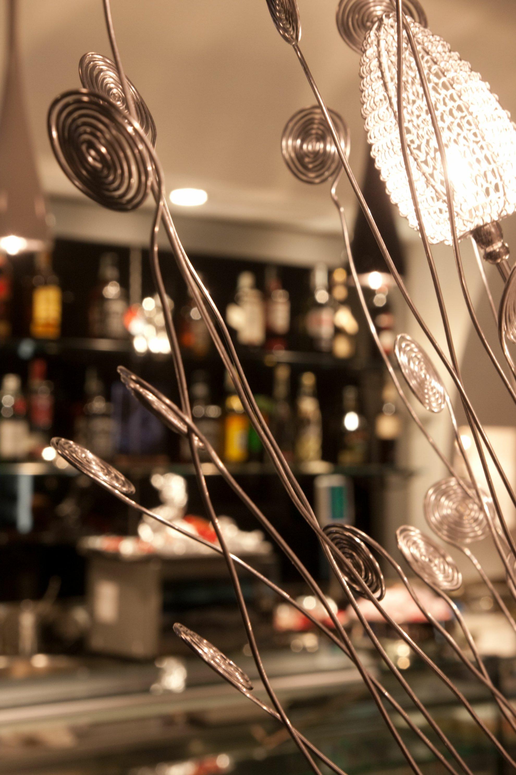 Bar Castello Storico_33