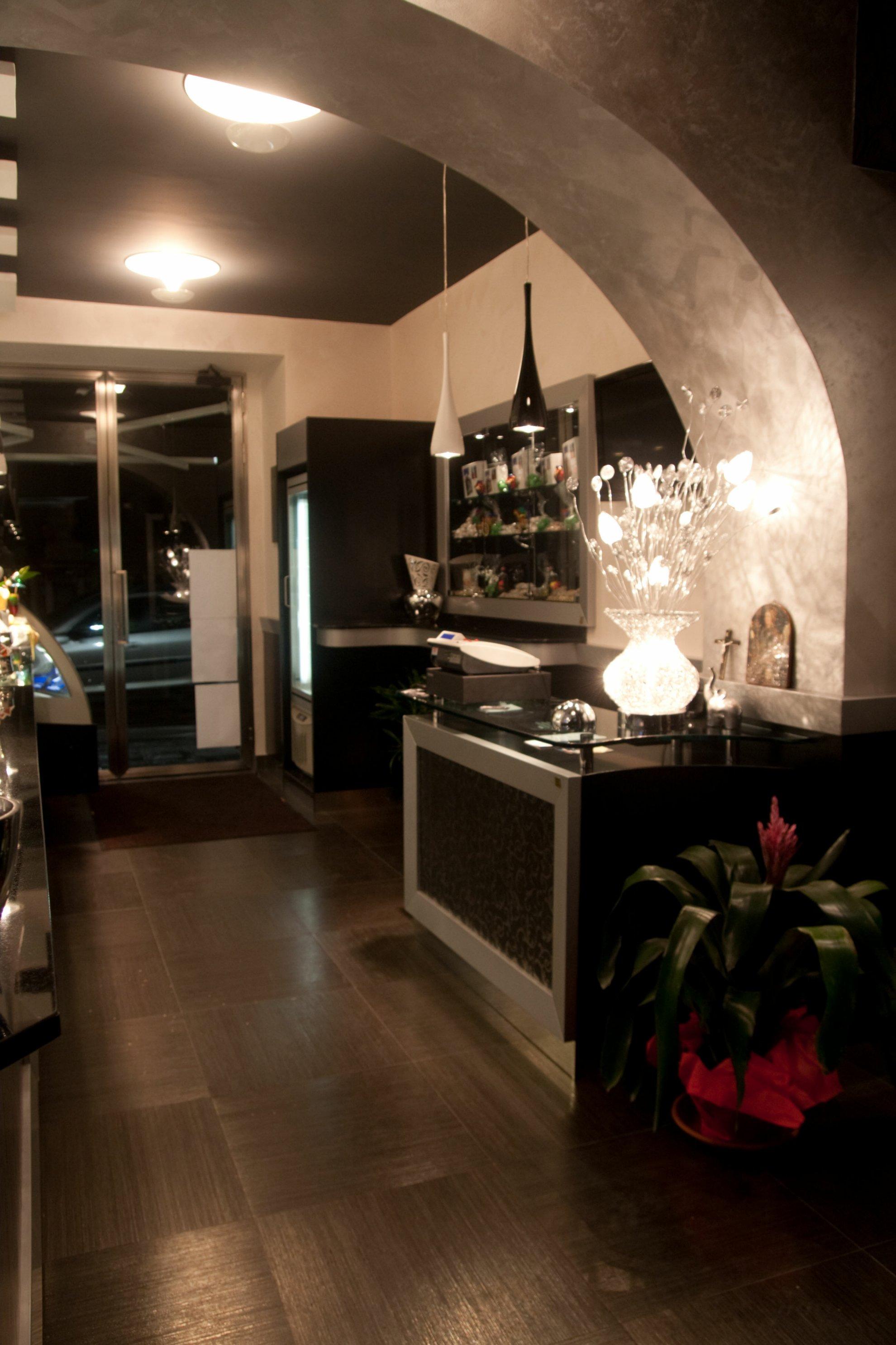 Bar Castello Storico_99